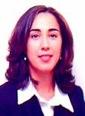Karima <b>Ben Abdelmalek</b> - KarimabenAbdelmalek